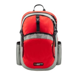 Commuter Backpack - Image 9