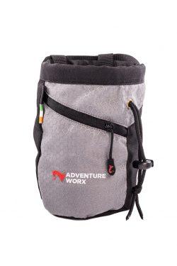 Ascend H02 Chalk Bag for Climbing/ Bouldering