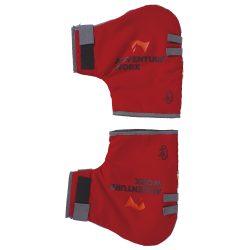 Cycling Handle Bar Gloves